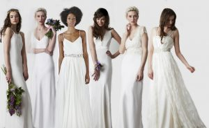 bridal wear boyle roscommon wedding gown dresses bridesmaid