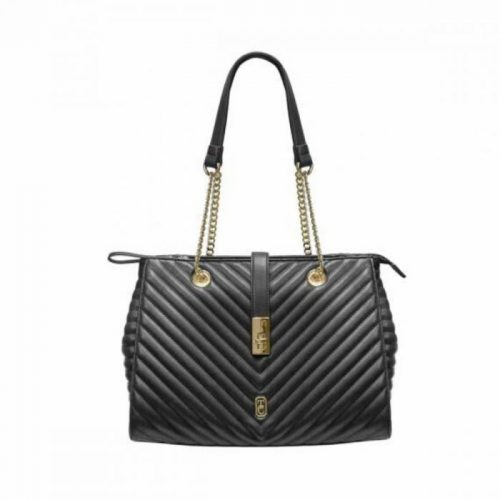 Versailles Black bag
