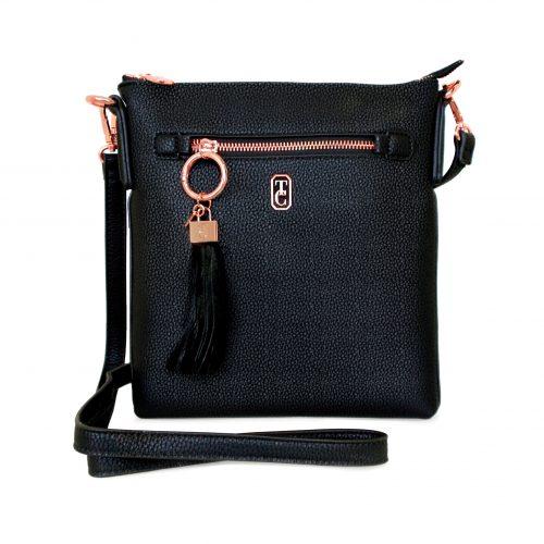 Chelsea Crossbody bag