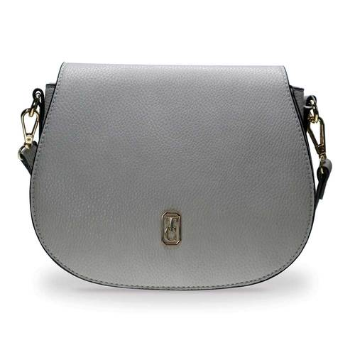 Kensington saddle bag
