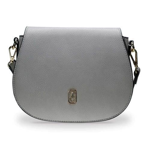 Kensington saddle bag