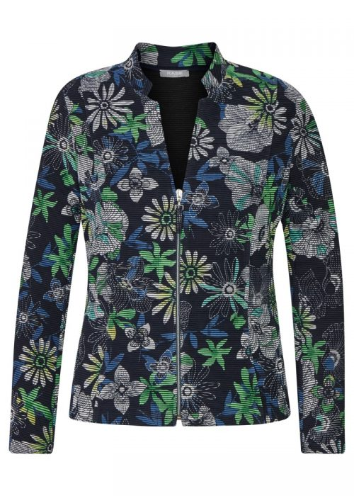 Rabe jacket 46-112332