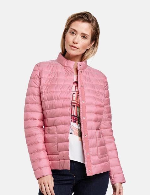 Gerry Weber sea pink jacket 550008