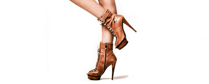 comfort vogue blog image marians of boyle ladies fashion trends irish design