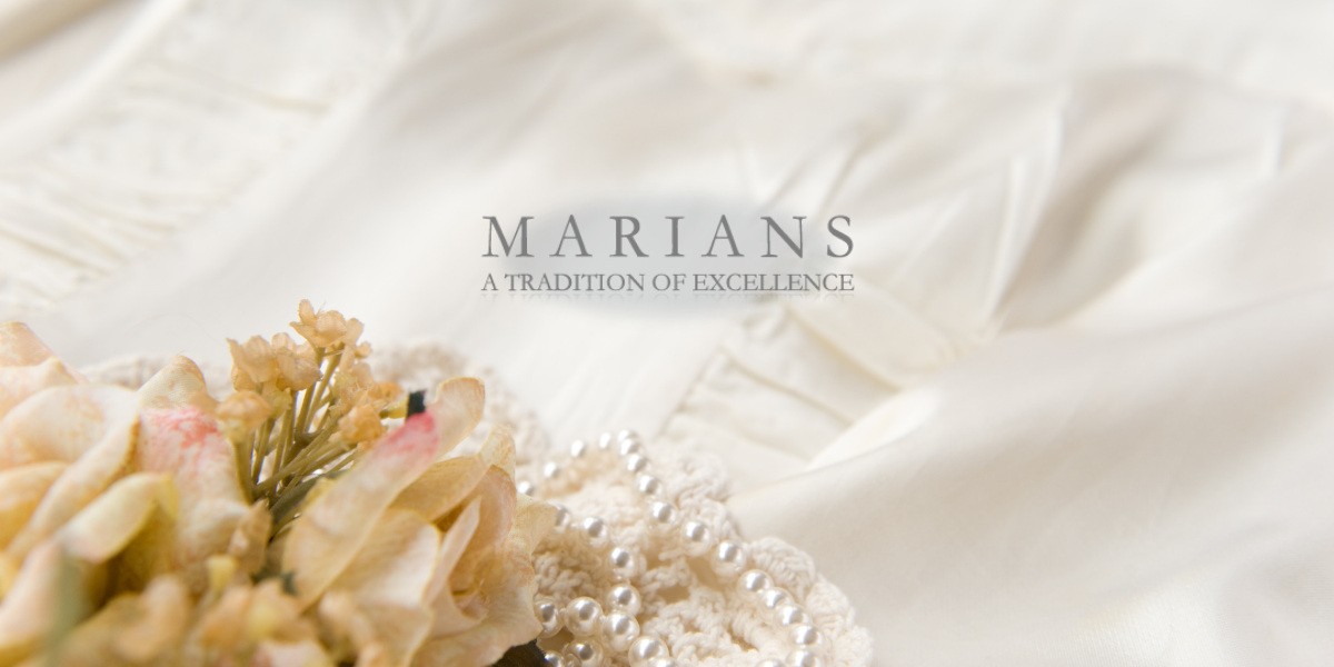 History of the Wedding Dress the bridal room wedding mother of the bride dresses gown marians of boyle ladies fashion trends irish design