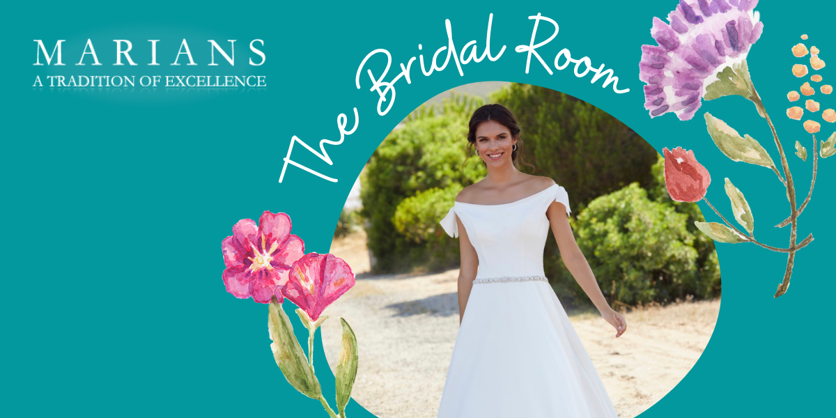 the bridal room wedding mother of the bride dresses gown marians of boyle ladies fashion trends irish design