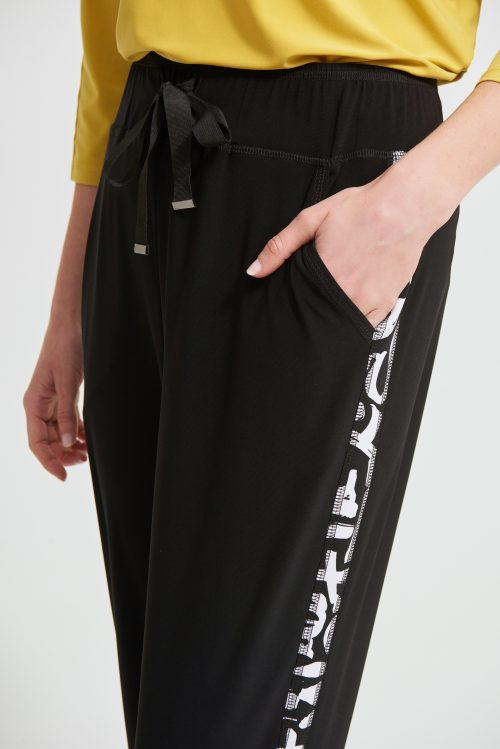 Joseph Ribkoff casual pants 213627