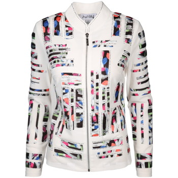 Joseph Ribkoff jacket 212917