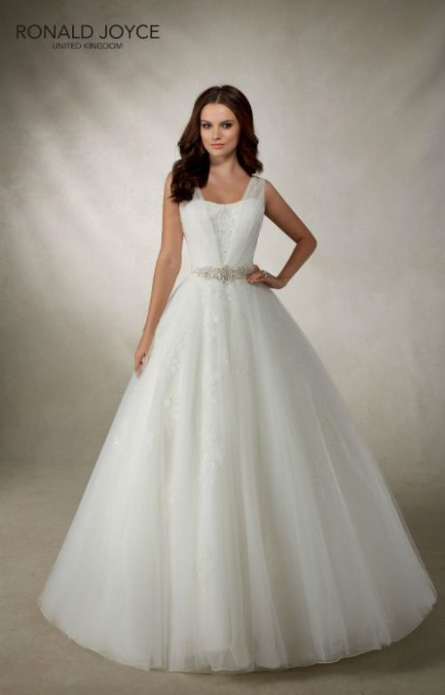 Ronald Joyce Adrianna 69103 bridal