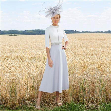 Veni Infantino dress 991751B