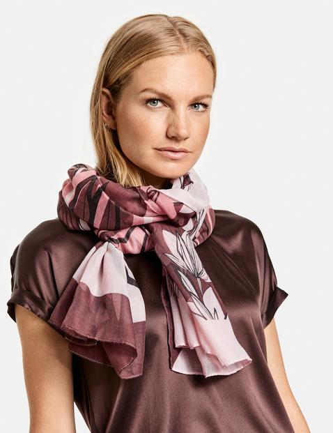Gerry Weber scarf