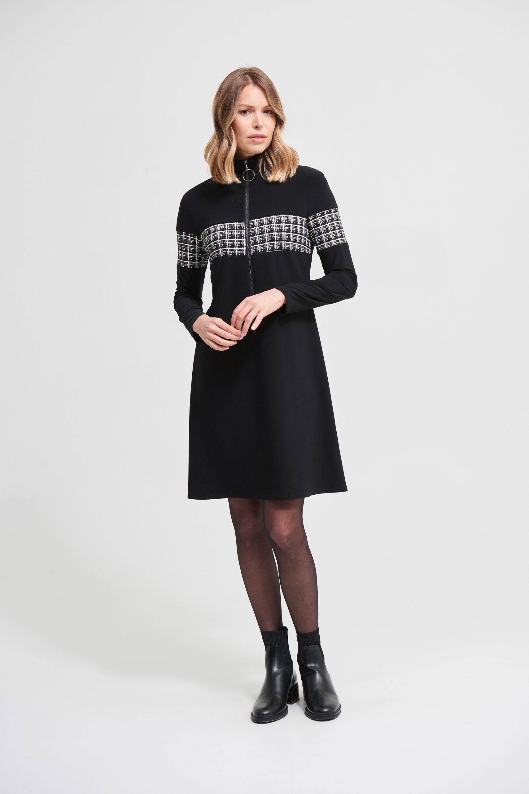 Josephribkoff dress 213/681
