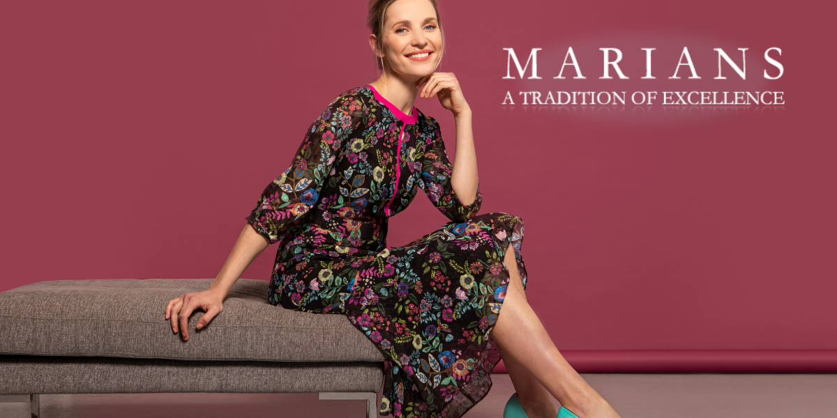 introducing the new caroline kilkenny aw21 collection